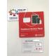 Австралия - Vodafone (+61...)